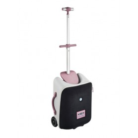 Micro Luggage Eazy Cool Berry (ML0021)