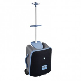 Micro bagages Eazy Ice Blue (ML0022)