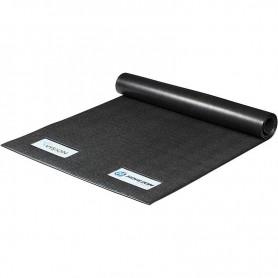Horizon/Vision floor protection mat 200 x 100cm, anthracite