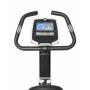 Horizon Fitness Comfort 8.1 Ergometer