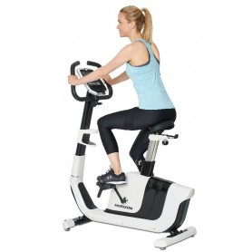 Ergomètre Horizon Fitness Comfort 8.1