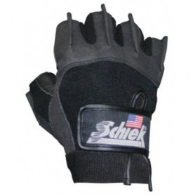 Schiek Training Gloves 715