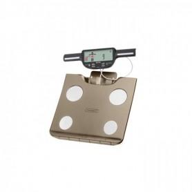 Tanita BC-601CG Inner Scan Body Composition Monitor