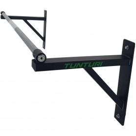 Tunturi pull-up bar with wall bracket (14TUSCF085)