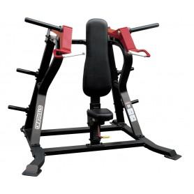 Impulse Fitness Shoulder Press (SL7003)