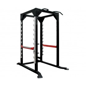 Impulse Fitness Power Rack (SL7009)