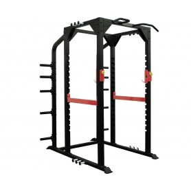 Impulse Fitness Full Power Rack (SL7015)