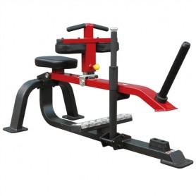 Impulse Fitness Seated Calf Raise (SL7017)