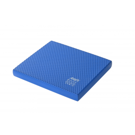 AIREX Balance Pad Solid, royal blau