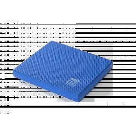 Balance Pad AIREX solide, bleu royal