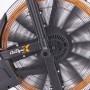 Octane Fitness Airdyne X Premium Pro AirBike