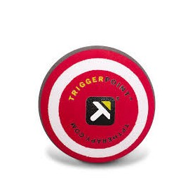 Trigger Point MBX