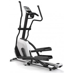 Horizon Fitness Andes 5 Viewfit Crosstrainer