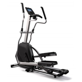 Crosstrainer Horizon Fitness Andes 7i Viewfit