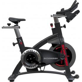 Schwinn AC™ Cycle d'intérieur motorisé