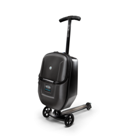 Micro Bagages 3.0 (ML0019)
