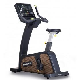 SportsArt C576U ECO-NATURAL™ ergometer