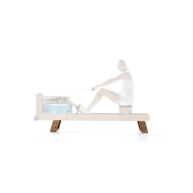 Waterrower HiRise-Adapter