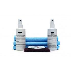 Waterrower Pflege-Set