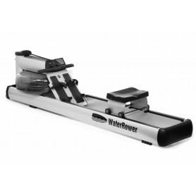 Waterrower M1 Low Aluminium