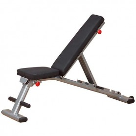Body Solid Multibank klappbar (GFID225)