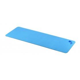 Airex Yogamatte ECO Pro blau
