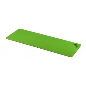 Airex Yogamatte ECO Pro grün