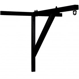 Bruce Lee wall mount for punching bags (14BLSBO076)