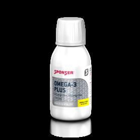 Sponser Omega-3 150ml bottle
