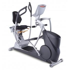 Octane Fitness xR6xi Liege-Ellipsentrainer