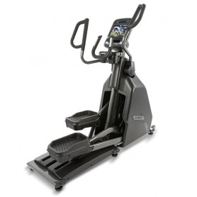 Spirit Fitness Commercial CE900ENT Crosstrainer