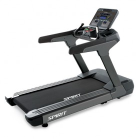 Spirit Fitness Commercial CT900LED Treadmill