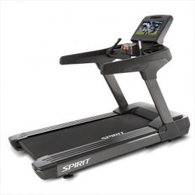 Tapis de course Spirit Fitness Commercial CT900ENT