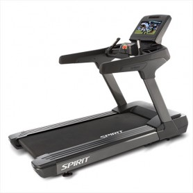 Tapis roulant Spirit Fitness Commercial CT900ENT