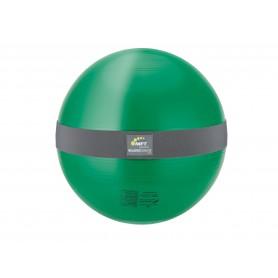 MFT Balance Sensor für Sitzball