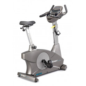 Spirit Medical MU100 Ergometer