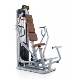 Teca Advanced Chest Press (P590C)