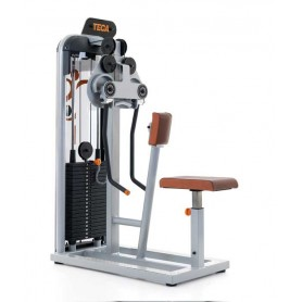 Teca Advanced Deltoid (SP540C)