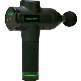 Tunturi Massage Gun (14TUSYO059)
