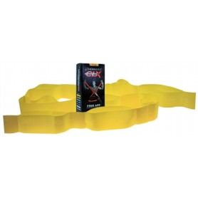 Theraband CLX Consecutive Loops 220cm