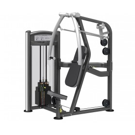 Impulse Fitness Chest Press (IT9331LS)