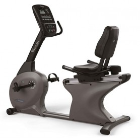Ergomètre couché R60 Vision Fitness