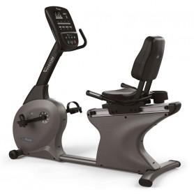 Vision Fitness R60 Recumbent Ergometer