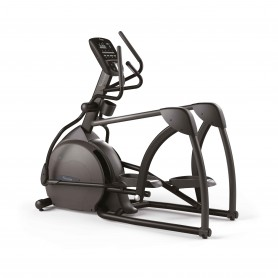 Entraîneur elliptique Vision Fitness S60 - Modèle 2020