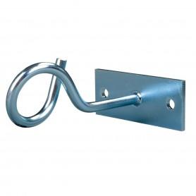 Crochet de plafond pour sac de frappe (92800)