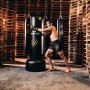 Bruce Lee Boxtrainer - Free Stand Punch Bag (14BLSBO096)