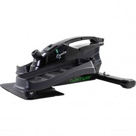 Tunturi Cardio Fit D10 Elliptical Exercise Trainer (18TCFD1000)