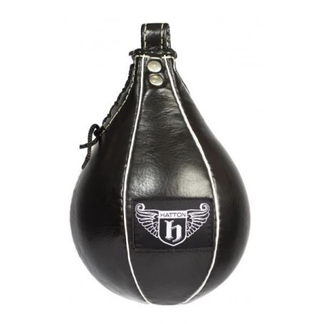 Hatton Speedball (JLBOX-HATSB)
