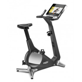 TechnoGym Bike Personal Unity