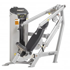 Hoist Fitness Multi Press (HD-3300)